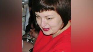 Чиновница, по вине которой погибла беременная женщина, попросит суд прекратить уголовное дело