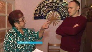 В Благовещенске люди требуют возбудить уголовное дело против директора турфирмы