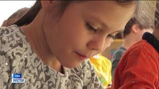 Крепкие нервы и сердце, наполненное любовью к детям: о профессии воспитателя в Башкирии