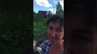 Очередной геноцид и унижение народа в г. Уфа , Башкортостан.
