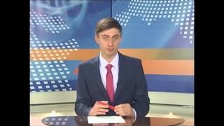 Выпуск от 9.04.15 Что производит Стерлитамакский район - Стерлитамакское телевидение