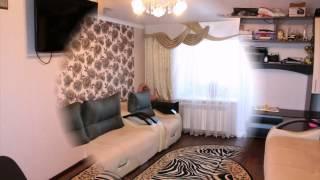 Двухкомнатная квартира в Кумертау по ул. Энергетиков