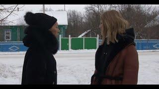 Ксения Собчак прилетела в Башкирию в родную деревню Алсу