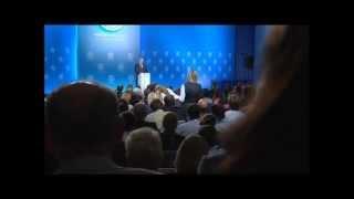 Владимир Путин призвал учить башкирский язык
