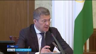 В Башкирии с 1 июля начнет действовать единая карта на проезд в любом виде общественного транспорта