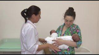 Маткапитал без бумажной волокиты: в Башкирии автоматизируют систему новой господдержки семей