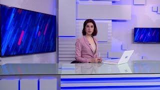 Вести-24. Башкортостан - 16.12.19