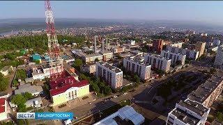 ГТРК «Башкортостан» вновь признан самым цитируемым телеканалом в республике