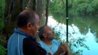 Кумыс и рыбалка - это здорово! Фаридоновка, Давлекановский район, Республика Башкортостан