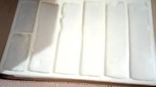 MakeStone Видео отзыв заказ 26988 от 04 06 18 Евгений Башкортостан Республика Благовещенский райо