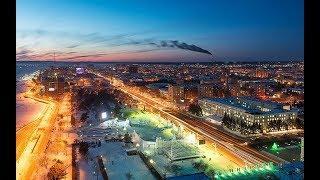 БАГОВЕЩЕНСК TRIP!!!