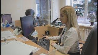 Новости UTV. День открытых дверей в ИФНС