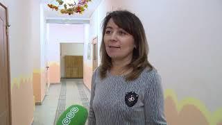 Центр общественной безопасности провёл рейд по детским садам Уфы