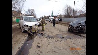 Дорожный патруль Уфа №139 (эфир от 24.03.2020) на БСТ ДТП Уфа, авария Башкирия, ЧП Уфа.