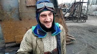 АК Барс - Салават Юлаев 23.01.2020 #акбарс #салаватюлаеа #кхл #прогноз