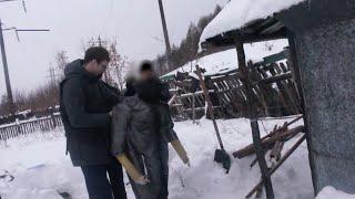 Задушил и закопал в огороде: в Башкирии найдено тело пропавшего без вести молодого мужчины