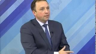 Актуальное интервью 25 сентября 2019 г.Янаул