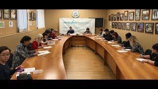 UTV. За год в Башкирии выявлено почти 900 коррупционных преступлений