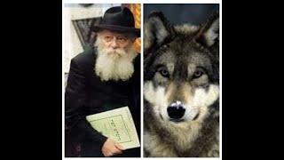 Волчья воля башкортов (3 серия)