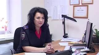 100 лет ЭКЦ МВД по РБ