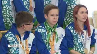 Победители и призеры чемпионата «WorldSkills Russia» получат преимущество при поступлении