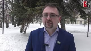 Депутат Госсобрания предложил высокие штрафы за торговлю насваем