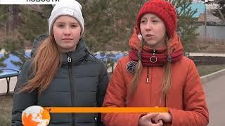 В Бирске почтили память жертв ДТП