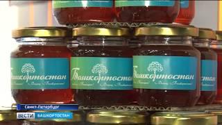 Башкирскую делегацию на Петербургском экономическом форуме возглавил Радий Хабиров