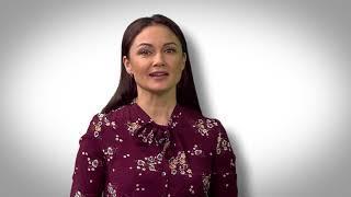 Матур башҡорт теле -29.04.19