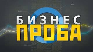 Бизнес-проба: Альшеевский район