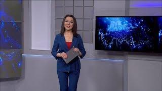 Вести-Башкортостан: События недели - 14.04.19