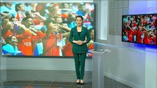 Вести-Башкортостан. События недели - 08.07.18