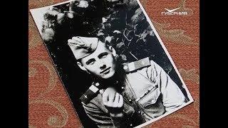 Охранял самолеты с тремя патронами в винтовке: ветеран ВОВ из Самары о работе механика в годы войны