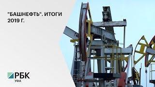 Чистые активы выросли на 11,1% или 51 млрд руб., превысив 500 руб.млрд