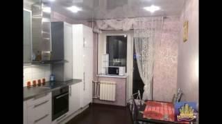 Сдам квартиру Белорецк, ул. Косоротова, 40