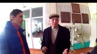 Жителей Ишимбайского района разгневали слова депутата Курултая РБ Шагиева Х.Х.
