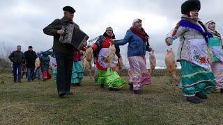 Новости Ишимбая: собрания по ППМИ, территория женского счастья, праздник гусиного пера [29.11.2019]