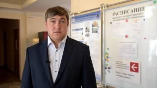 Глава Туймазинского района рассказал, чем выгодно соседство с Татарстаном