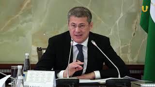 UTV. Почти половина продукции школьных столовых в Башкирии не соответствует нормам