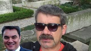 """""""Открытая Политика"""" Выпуск - 13. """"Двенадцать стульев"""" Хамитова и другие темы"""