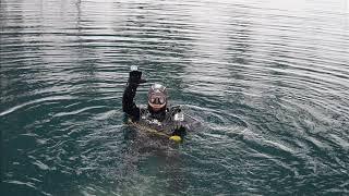 Путевые заметки - 09.09.19 Сарва: загадочное озеро-родник в Башкирии