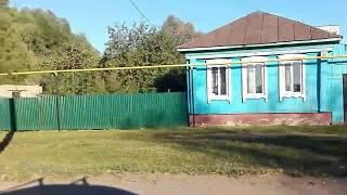 Город Благовещенск, Башкирия (Башкортостан) - 2017