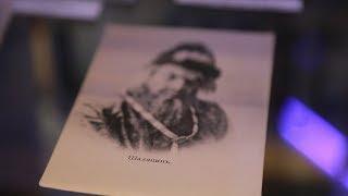 UTV. В Уфе можно увидеть выставку личных вещей Федора Шаляпина. Когда в городе появится его музей
