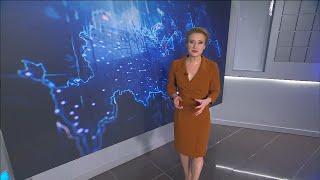 Вести-Башкортостан: События недели - 11.04.21