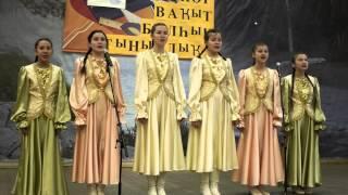 "песня ""Башкортостан"" из репертуара Фадиса Ганиева"