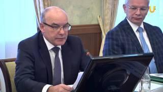 Все социальное жилье в Башкирии достроят в 2025 году