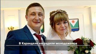 UTV. Новости севера Башкирии за 8 июля (Бирск, Мишкино, Бураево)