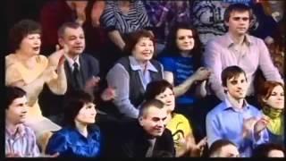 Рассмеши комика - Ильнур Юламанов