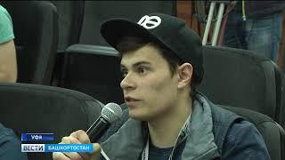 ХК «Салават Юлаев» намерен войти в тройку призёров плей-офф