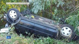 В Башкирии по вине пьяного без прав водителя погибла 40-летняя пассажирка